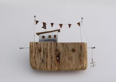 sjb-boat