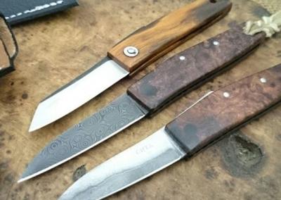 o-knife